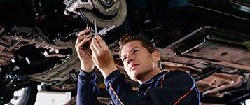 Maintenance-&-Service-service-page