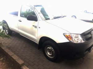 P&S-Bakkie-finished