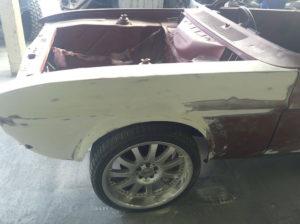 P&S-Datsun-before-1