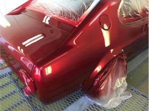 P&S-Datsun-progress-3