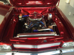 P&S-Datsun-progress-7