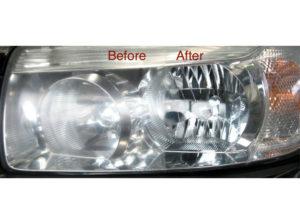 P&S-Polish-Headlights-3